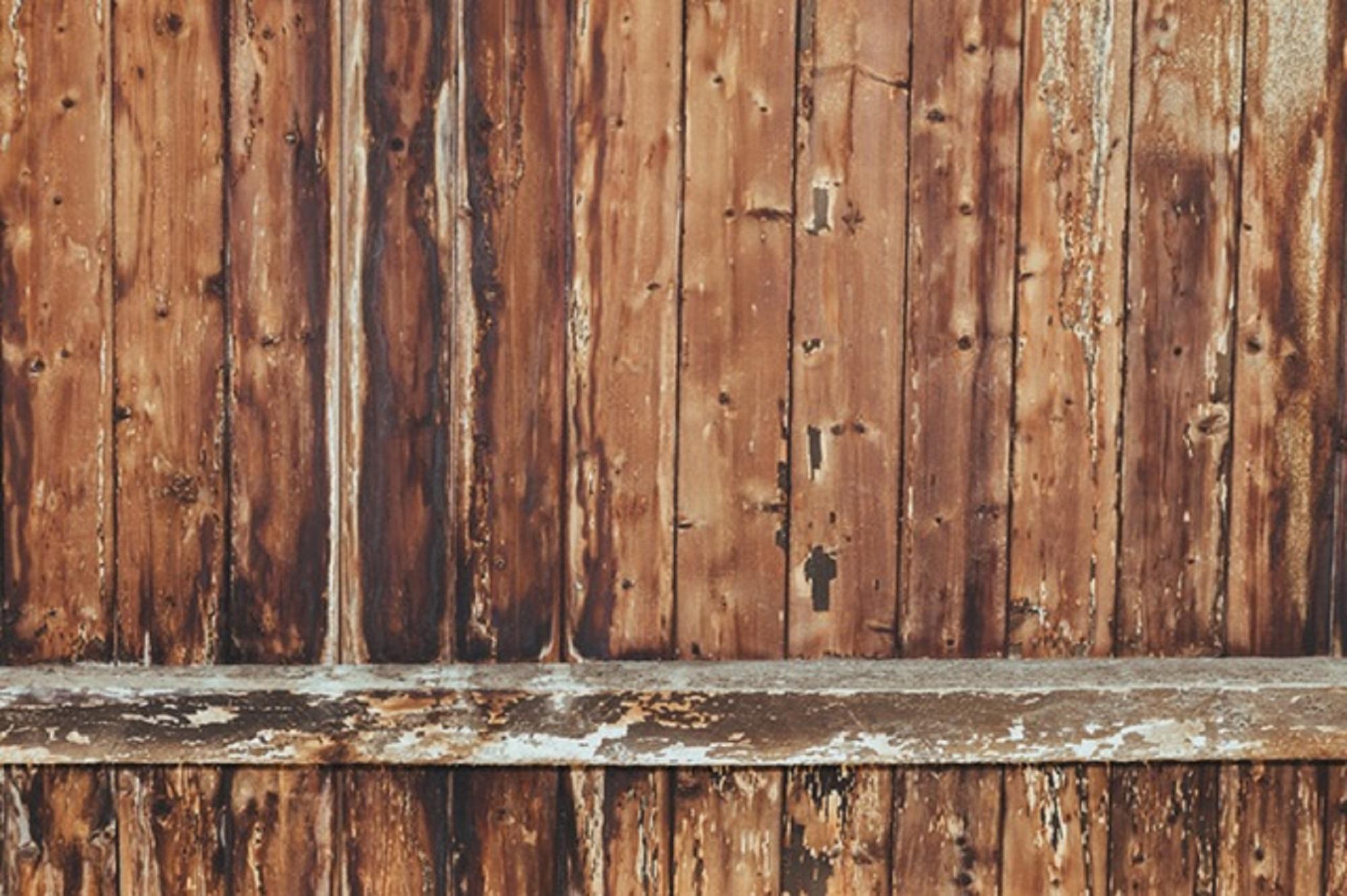 laredo fencing company background