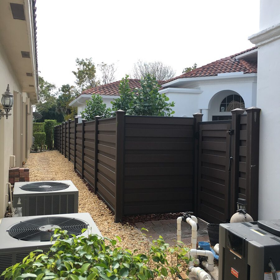 fence installation experts in laredo texas