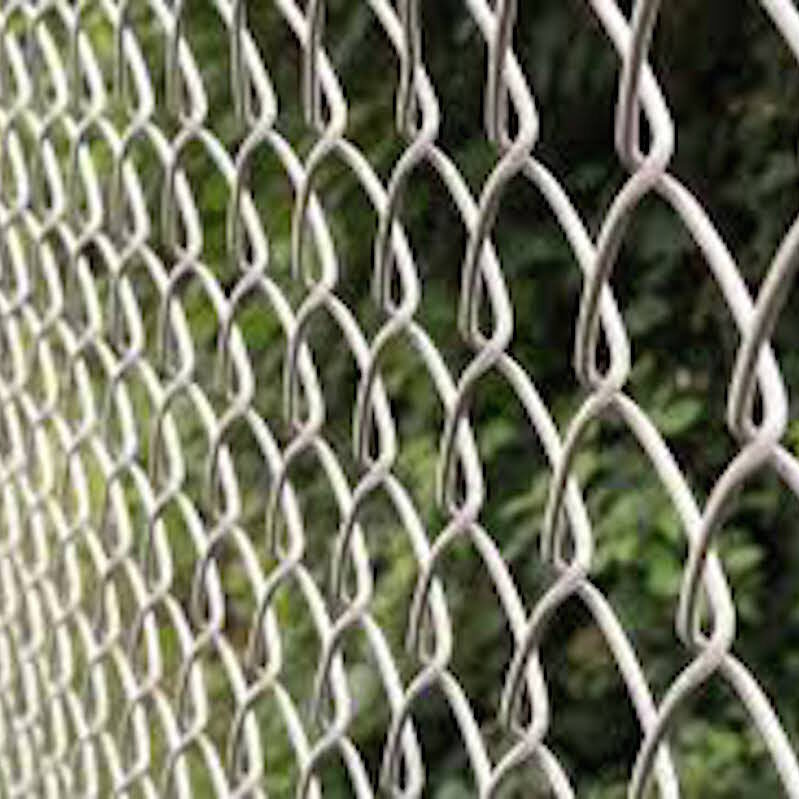 laredo tx chain link commerical and residential fencing services