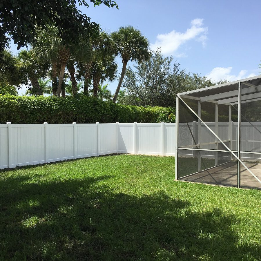 laredo fence repair and install proessionals