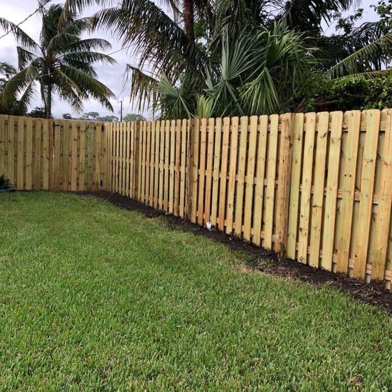 laredo texas best fence contractor